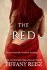 Tiffany Reisz - The Red artwork