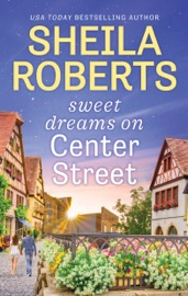 Sweet Dreams on Center Street PDF Download