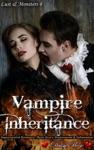Vampire Inheritance