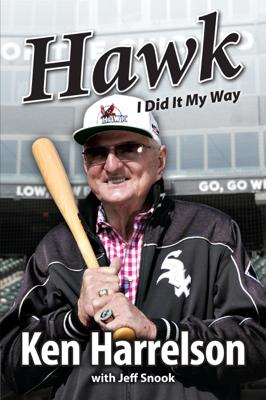 Hawk - Ken