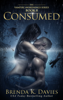 Consumed (Vampire Awakenings, Book 8) - Brenda K. Davies