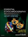 Essential Echocardiography A Companion To Braunwalds Heart Disease E-Book
