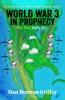World War 3 In Prophecy: The Next Dark Ages