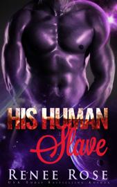 His Human Slave book