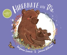 Hibernate With Me
