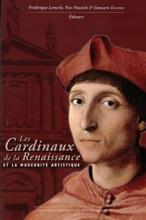 Les Cardinaux De La Renaissance Et La Modernité Artistique