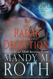 Radar Deception: 2016 Anniversary Edition PDF Download
