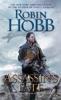 Robin Hobb - Assassin's Fate artwork