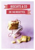 Petit livre de - Biscuits & co en 140 recettes