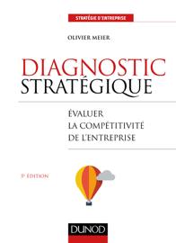 Diagnostic stratégique - 5e éd.