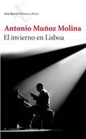 El invierno en Lisboa ebook Download