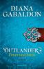 Diana Gabaldon - Outlander – Feuer und Stein Grafik