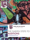 The Darien Steps To Auditions