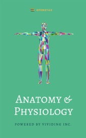 Anatomy & Physiology - OpenStax