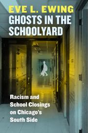 Ghosts in the Schoolyard book