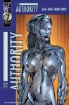 The Authority 1999- 9