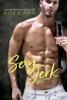 Kim Karr - Sexy Jerk  artwork