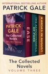 The Collected Novels Volume Three