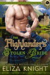 The Highlanders Stolen Bride