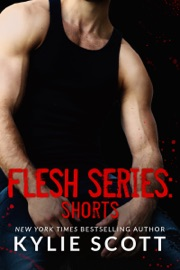 Flesh Series: Shorts PDF Download
