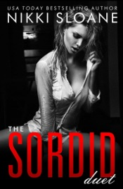The Sordid Duet PDF Download