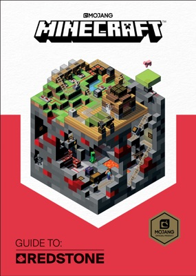 Minecraft: Guide to Redstone (2017 Edition)