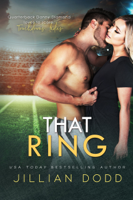 That Ring ebook Download