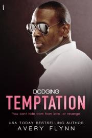 Dodging Temptation PDF Download