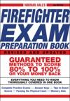 Norman Halls Firefighter Exam Preparation Book