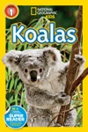 National Geographic Readers Koalas