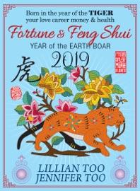 Fortune Feng Shui 2019 Tiger