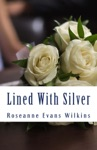 Lined With Silver An LDS Novel