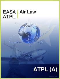 EASA ATPL Air Law - Slate-Ed Ltd