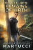 Planet Urth: Remains of Urth