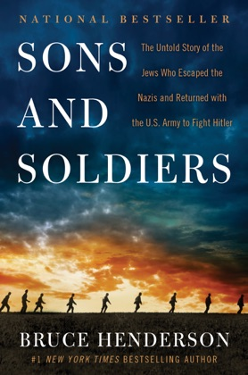 Sons and Soldiers image