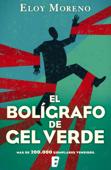 Download and Read Online El bolígrafo de gel verde