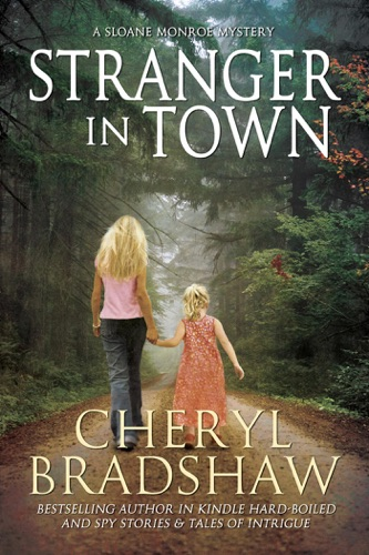 Stranger in Town E-Book Download