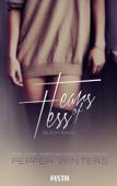 Tears of Tess - Buch 1