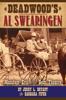 Jerry L. Bryant - Deadwood's Al Swearingen kunstwerk