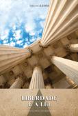 Liberdade e a lei Book Cover