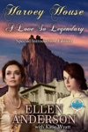 A Love So Legendary With Special Introduction Edition