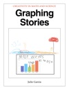 Graphing Stories