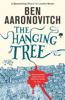 Ben Aaronovitch - The Hanging Tree artwork
