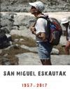San Miguel Eskautak
