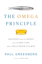 The Omega Principle book