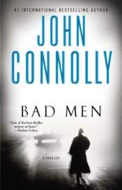 Bad Men PDF Download