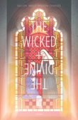 The Wicked + The Divine 1373