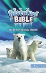 NIV Adventure Bible Polar Exploration Edition Full Color EBook