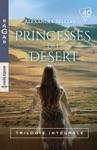 Princesses Du Dsert