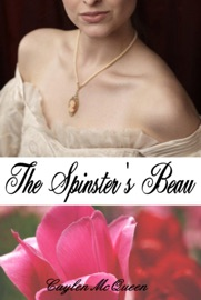 The Spinster's Beau PDF Download